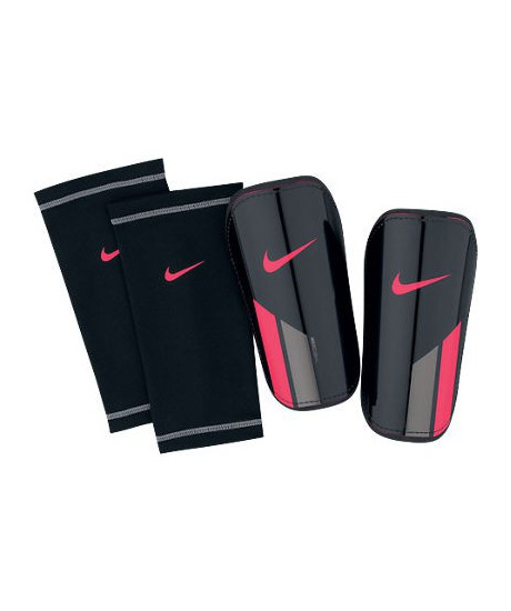 Protège tibias Nike Mercurial slip in