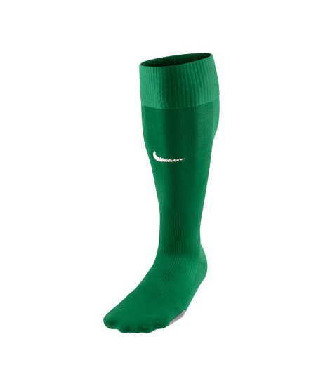 Chaussettes rugby Nike vert