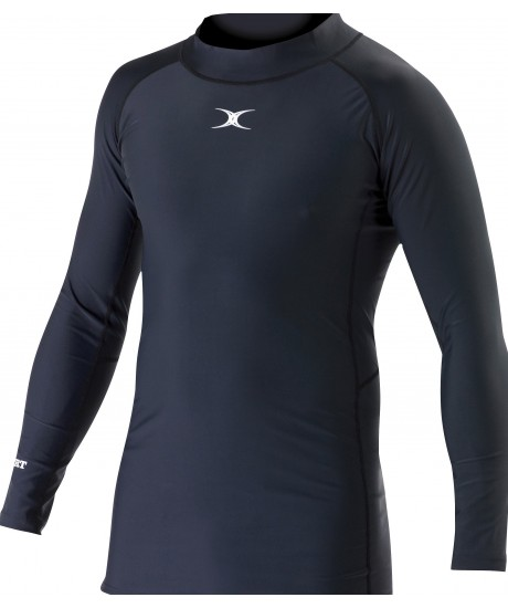 Baselayer Gilbert Noir