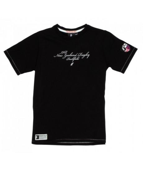 Tee shirt Ruckfield Junior G 1347