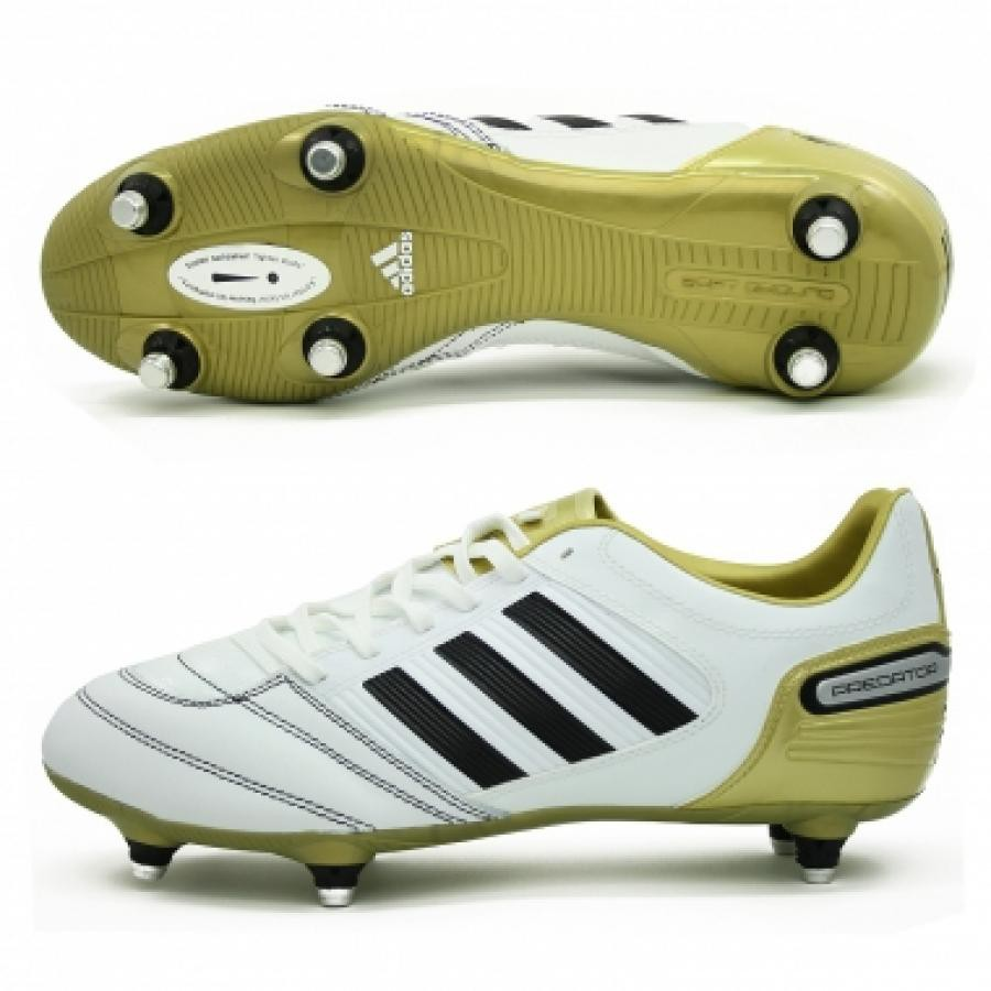 crampons adidas absolado rx sg esprit rugby. Black Bedroom Furniture Sets. Home Design Ideas