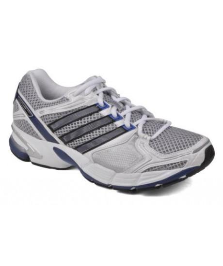 Running Adidas Response Cushion 19M