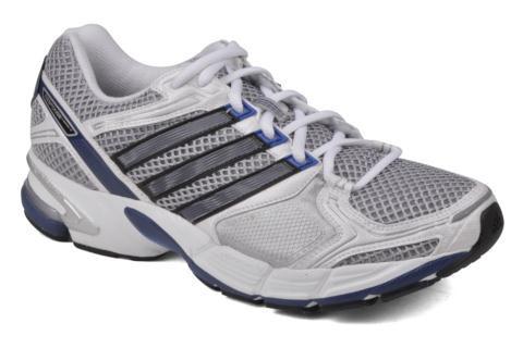 basket adidas response cushion,Pas chere Chaussure Running