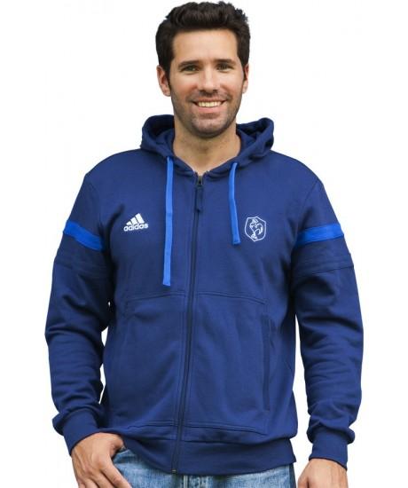 Sweat Adidas XV de France