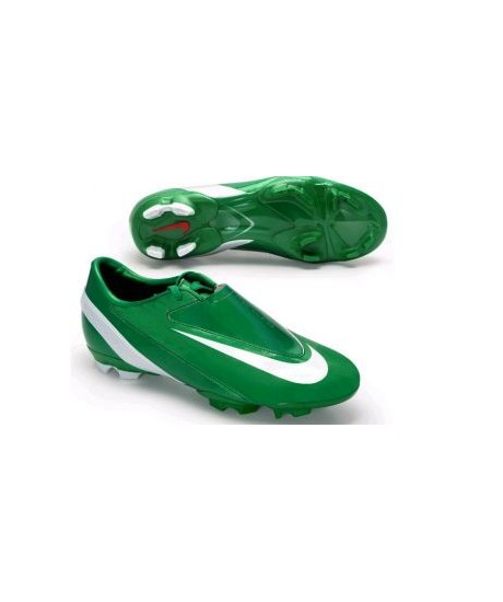 Crampons Nike STEAM JUNIOR