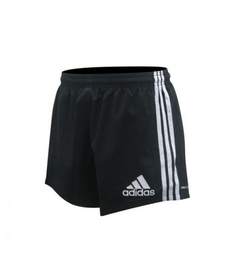 SHORT RUGBY  JUNIOR ADIDAS CLIMACOOL PERFORMANCE