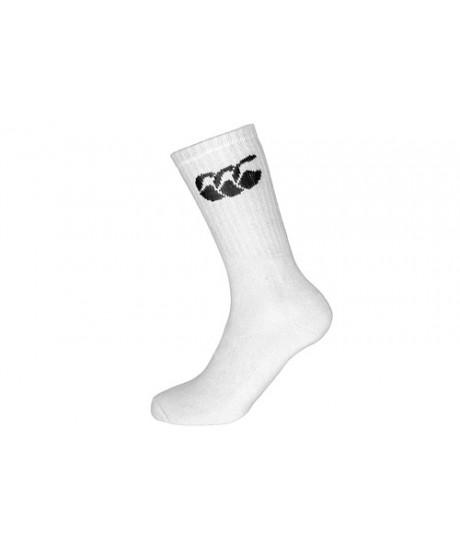 Mi-chaussettes de sport Canterbury