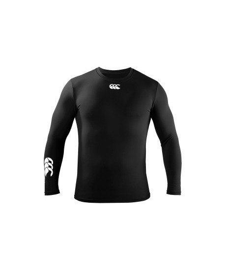 Baselayer Canterbury Noir