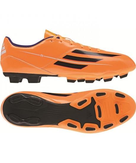 crampons adidas f5 orange esprit rugby. Black Bedroom Furniture Sets. Home Design Ideas