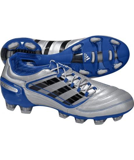 Adidas Prédator Rugby XTRX moulés