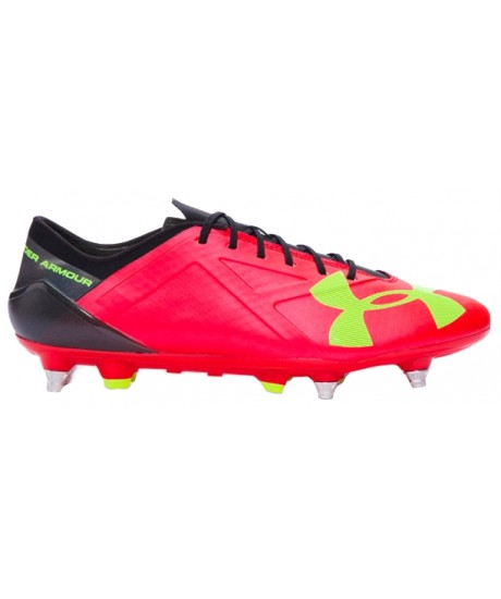 "Crampons Hybride Under Armour ""Spotlight"""
