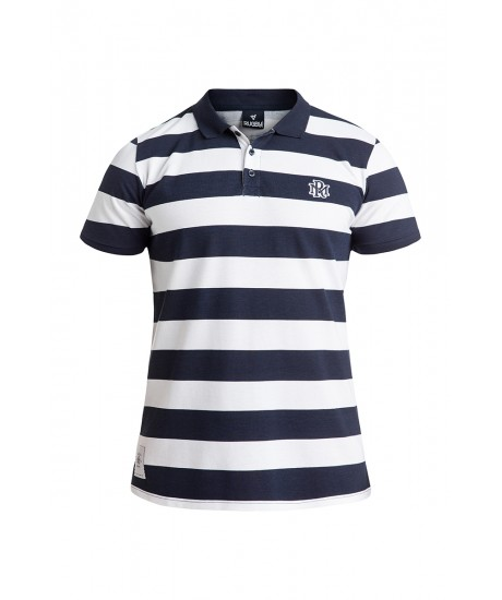 """Polo Rugby Division """"Pop étoile"""""""