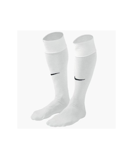 Chaussettes rugby Nike Blanc
