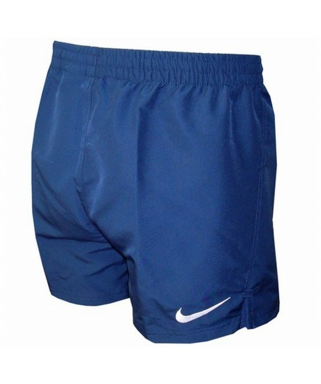 Short rugby Nike Navy