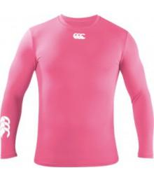 baselayer canterbury Rose