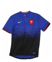 Maillot FFR Nike 2010