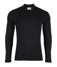 Baselayer Canterbury Cold Turtle noir