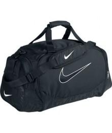 Sac Nike Brasilia 5 noir Medium