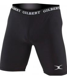 Cuissard Gilbert noir junior