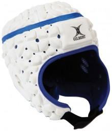 Casque rugby Gilbert Virtuo