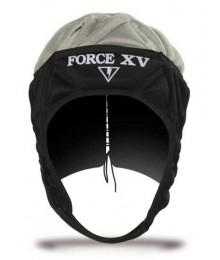 Casque Force XV Shuriken