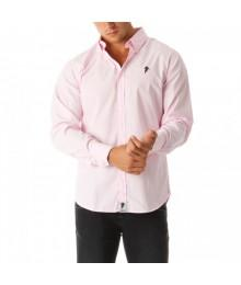 Chemise Ruckfield  H 1120 rose