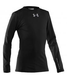 Baselayer Underarmour Junior