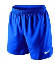 Short rugby Nike Bleu royal