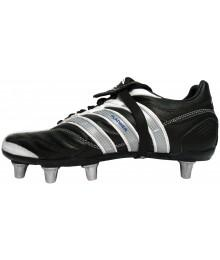 Crampons Adidas CR Flanker 3