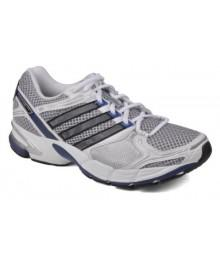 Basket Adidas Response Cushion 19M