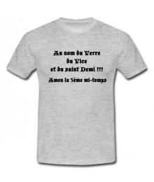 Tee Shirt Rugby Humoristique Rugby Boutique Rugby Esprit