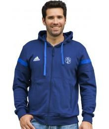 Sweat Adidas XV de France