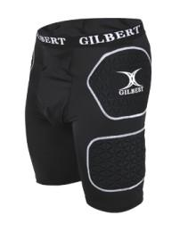 Short de Protection Gilbert