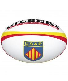 Mini Ballon Gilbert USAP