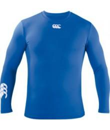 Baselayer canterbury Bleu