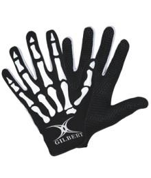 Gants Atomic Gilbert XRAY