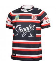 Maillot Sidney Roosters NRL 2014