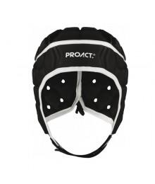 Casque Rugby Pro act