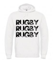 Sweat Rugby City