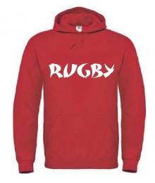 Sweat Rugby Japan