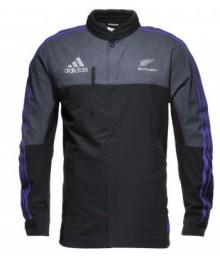 Veste Hymne All Blacks 2015