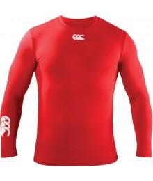 Baselayer canterburu HOT