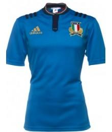 Maillot rugby Italie 2015
