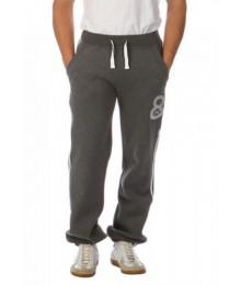 Jogging Ruckfield Gris Anthracite