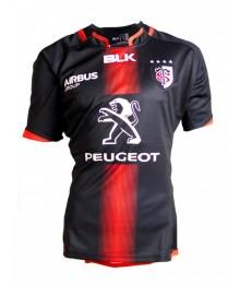 maillot rugby boutique rugby rugbywear esprit rugby esprit rugby. Black Bedroom Furniture Sets. Home Design Ideas