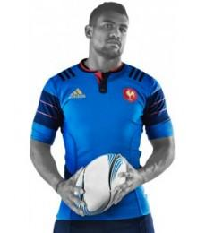 Maillot Officiel XV de France