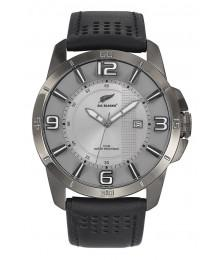 Montre All Blacks Gris Anthracite