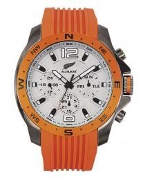 Montre All Blacks Orange