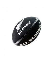 Mini Ballon Supporter All Blacks