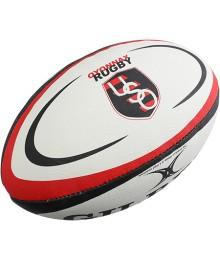 gilbert quipementier sportif leader modial du ballon de rugbygilbert esprit rugby. Black Bedroom Furniture Sets. Home Design Ideas